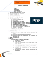 Indice-General.docx