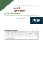 TFE19(1).pdf