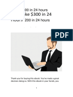 150$ a day! Fast & EASY.pdf
