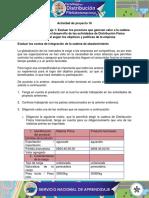 Evidencia_4_Taller_Evaluar_los_costos_de_integracion_de_la_cadena_de_abastecimiento