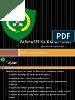 FR_01_Prinsip_Media_Kontras.pptx