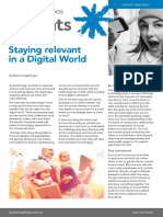 Staying-Relevant-in-a-Digital-World