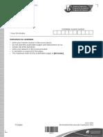 Design_technology_paper_3__HL