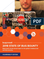 2018-state-of-bug-bounty.pdf