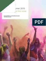 Deloitte_Media_Consumer_2015.pdf