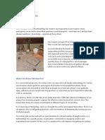 100623TheProActionCaf.pdf
