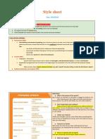 Prepared-Speech-Guidelines-CP-Conversation