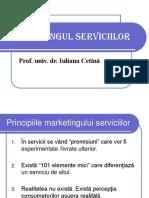 curs-1-servicii-2010