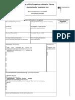 Download_Datei_Antrag_Aufenthaltserlaubnis 