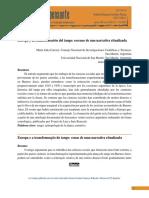 Carozzi_tango.pdf