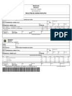 report (3).pdf