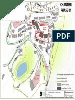 Plan_circulation_CHANTIER_PHASE_01