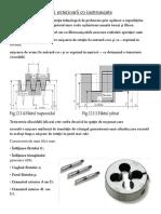 Filetarea interioară și exterioară cu instrumente.docx