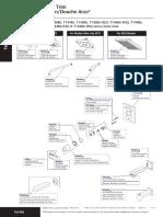 1400series faucet.pdf