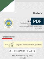 Ondas_5