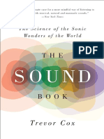 the-sound-book-trevor-cox