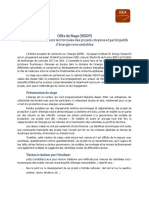 18J029+offredestage+EIFER-ISEA+-+CDV+-+2019.pdf