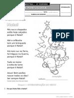 2_ava_1ºP_lpo1N.pdf