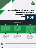 Apresentação ASBRAER.pptx