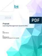 Learning Management System Proposal.docx