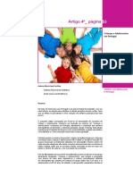 RED55_art4.pdf