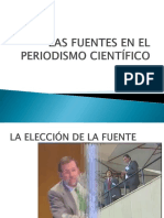 FUENTES PC - D.pptx