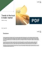 roland_berger_trends_trucks_trailer