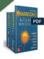 Harrisons_Principles_of_Internal_Medicine
