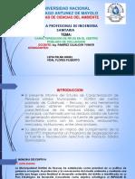 TRATAMIENTO-DE-RESIDUOS-SOLIDOS