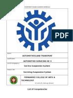 CBLM-Automotive-CORE-Servicing-Suspension-System-NC-II.doc
