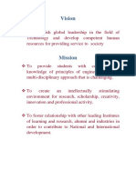180316_Final Annual Report.pdf