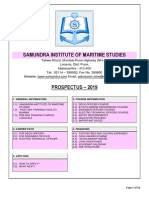 SIMS PROSPECTUS 2019.pdf