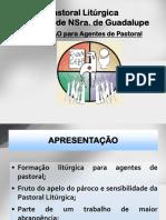 liturgica-01