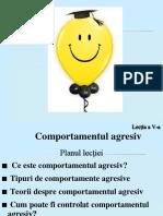 P. soc. 4. C. agresiv_2019
