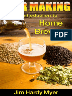 [Jim_Hardy_Meyer]_Beer_Beer_Making_An_Introducti(b-ok.xyz).pdf