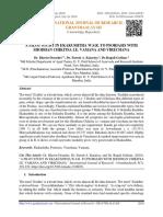 24_IJRG18_A07_1547.pdf