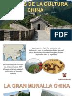 Aportes de la cultura china e india a la ingeniería terminada