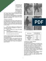 Laboratorios-Libro de Practicas de Ensayos de Materiales de Construccion