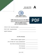 Set-A-Chemistry.pdf