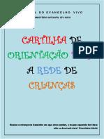 CARTILHA DE ORIENTAÇÃO PARA A REDE DE CRIANÇAS.pdf