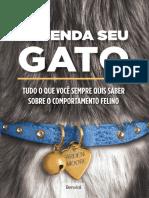 Entenda seu Gato.pdf