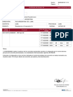CERTIFICADOS DE CONCREMAX.pdf
