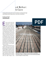 Concrete Construction Article PDF_ Epoxy-Coated Rebar_ Handle with Care (1).pdf