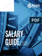 Azon_Salary_Guide