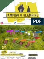 2020camping&glamping