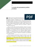 wolkmer-principales-escuelas-pensamiento-juridico-critico-en-occ-3