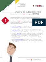 Personas_alto
