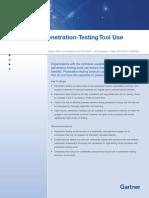 Pen_Testing_Tool_Use-1