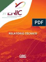 Report_91_ENIC
