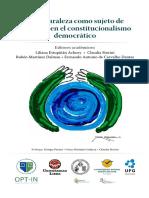 Derecho de la naturaleza como s d en el constitucionalismo democrático.pdf